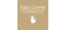 kajsa_cramer