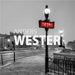 Anders Wester