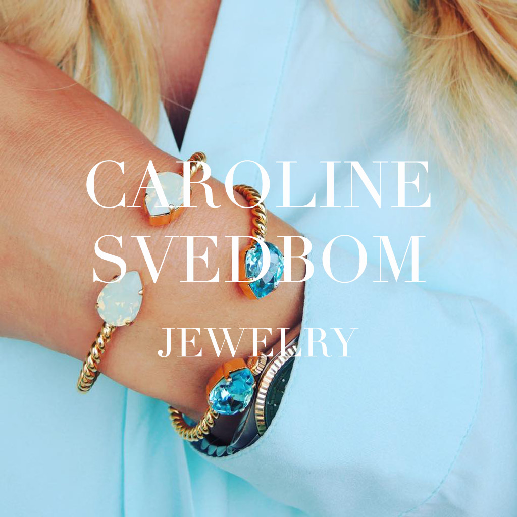 caroline_svedbom
