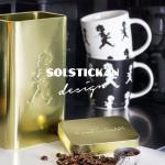 Solstickan Design