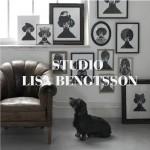 Chateau Ott, Studio Lisa Bengtsson